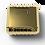 Thumbnail: IP GOLD
