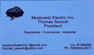 Moskowitz.jpg