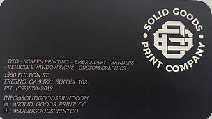 DTG Screen Printing.jpg