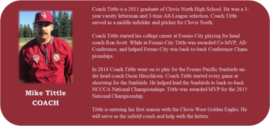 Coach Mike Tittle.png