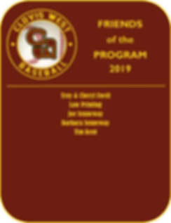 2019 Friends of the Program.png