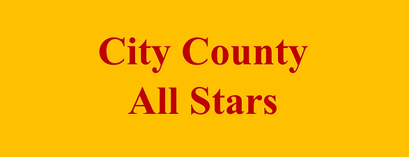 2021 City County All Stars Sign.png