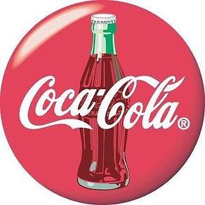 Coke Pin.JPG