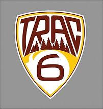 TRAC 6.JPG