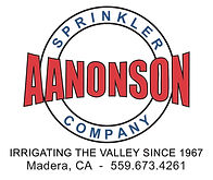 Aanonson Final Logo-01.jpg