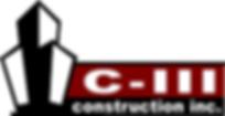 1 - C111 logo White.png