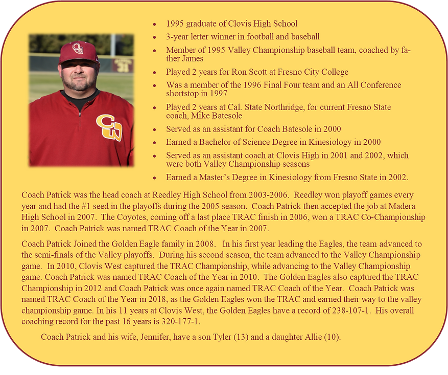 Coach Kevin Patrick 2019.png
