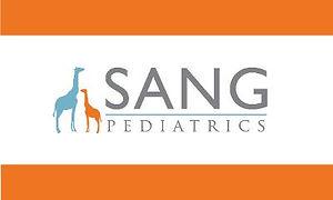 Sang Pediatrics.jpg