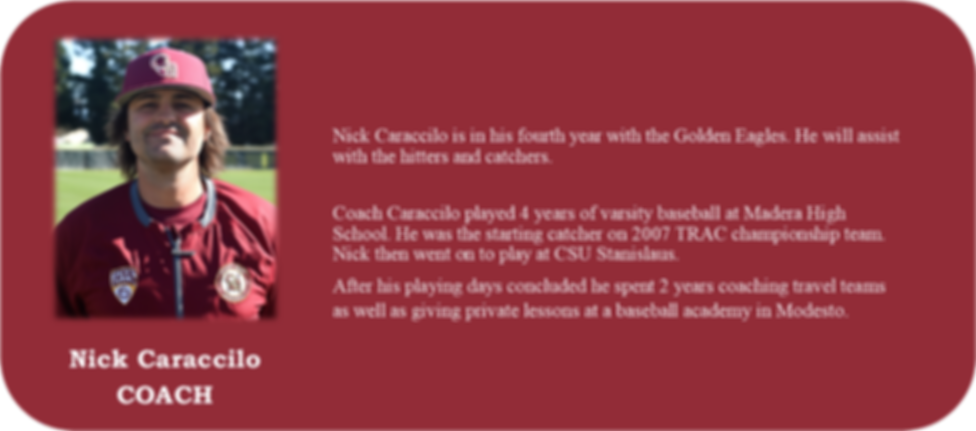Coach Nick Caraccilo.png