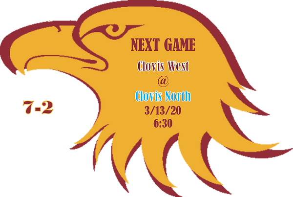 2020 Mar 13 - @Clovis North.png
