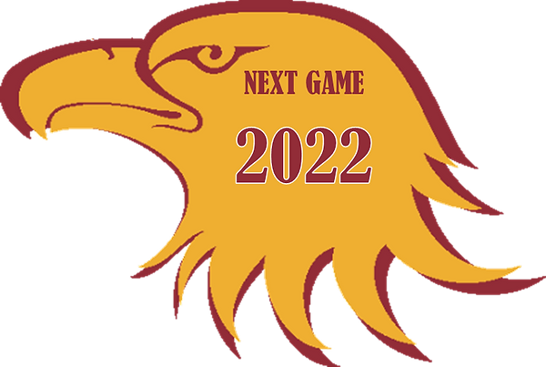 2022.png