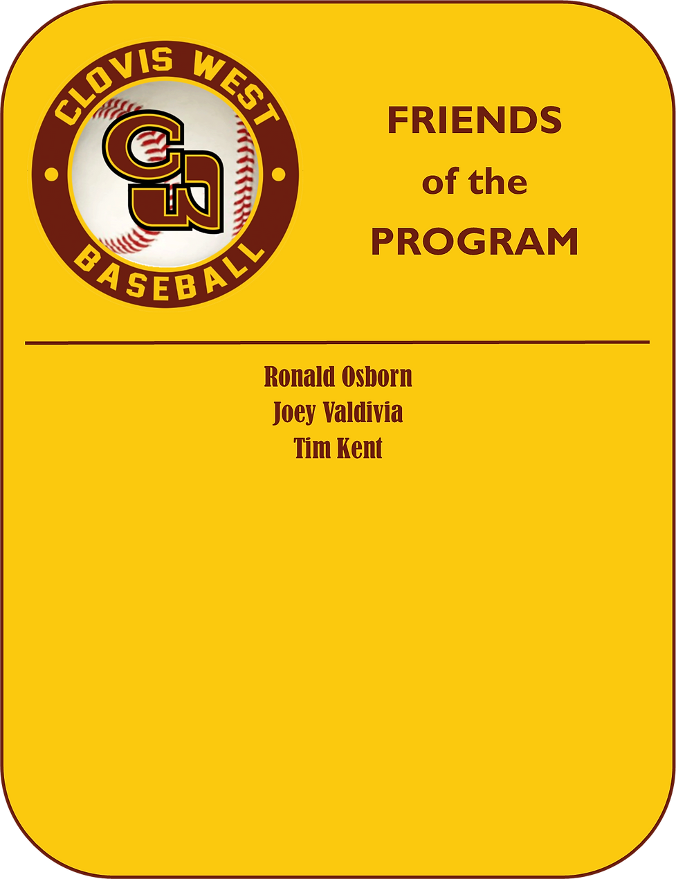 2020 Friends of the Program.png