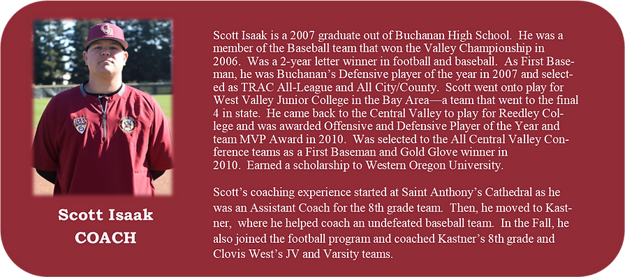 Coach Scott Isaak.png