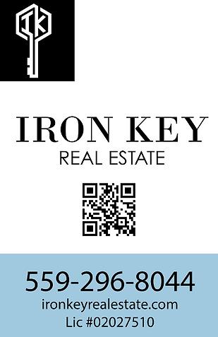 Iron Key.png