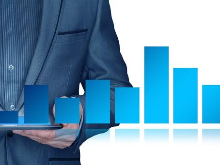 Business Intelligence – 10 Basic Tips für den Einstieg in die Welt von Analytics, Big Data, KI & Co.
