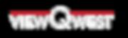 VQ logo blk.png