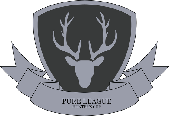 PURE League - Medals and Mad Work
