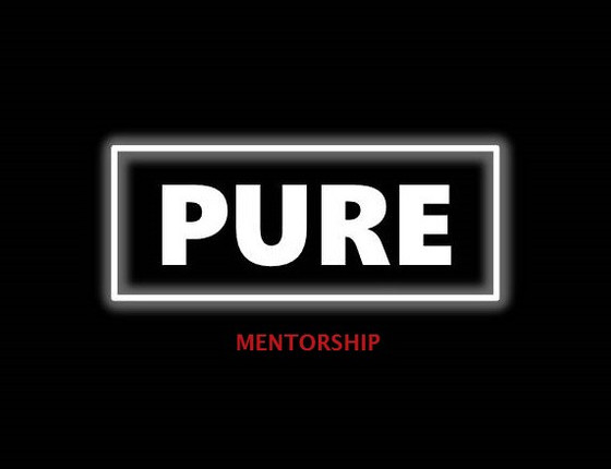 PURE Mentorship