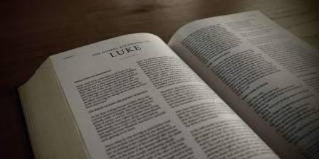 Bible Luke.jpg