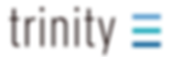 trinity_logo.png