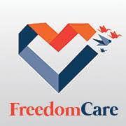 FreedomCare pic.jpg