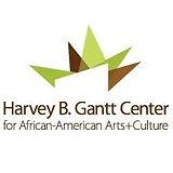 Gantt Center 2.jpg