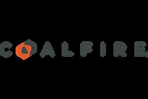 coalfirelogo-reg_color-cmyk.png