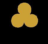 Ahkirah Final Logo-02.png
