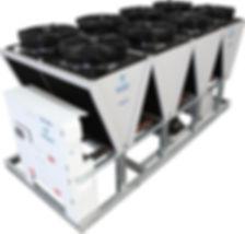 refrigeração comercial,refrigeração comercial cascavel, refrigeração,refrigeração cascavel