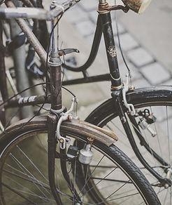 Site-Vélo.jpg