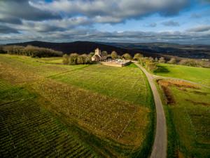 Village de Burgy