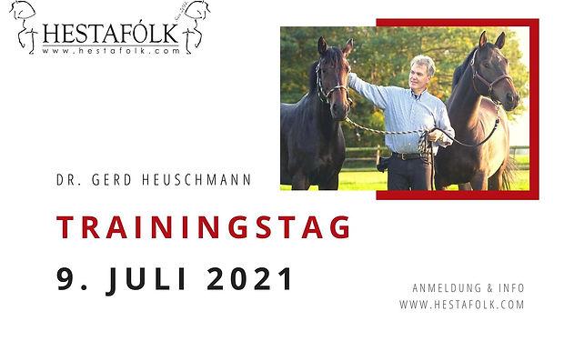 Heuschmann Juli 2021.jpg