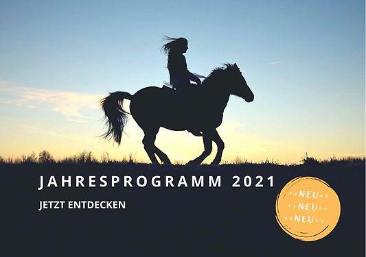 Jahresprogramm 2021.jpg