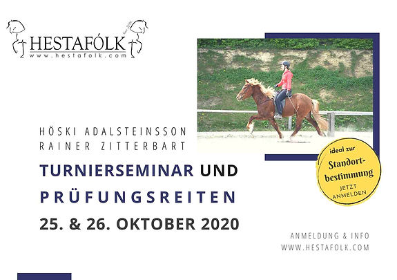 Prüfungsreiten_und_Seminar_2020.jpg