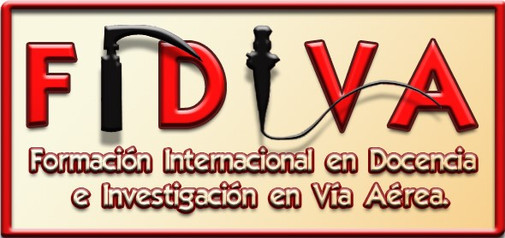 Logo fidiva.jpg
