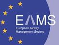 Logo EAMS.jpg