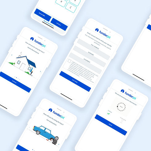 funderjet_Borrowers-Appscreens.jpg