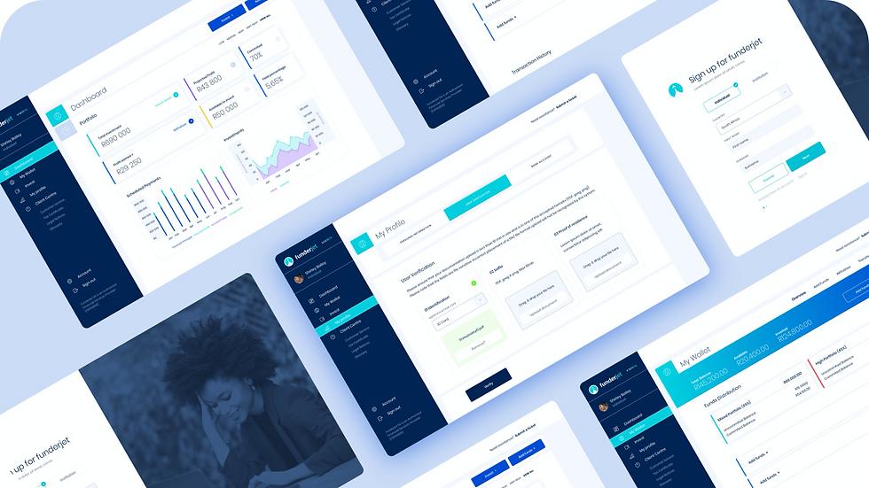 Funderjet_InvestorPlatformScreens.png