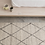Thumbnail: Armadillo & Co. Atlas Rug - Limestone