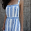 Thumbnail: The Fasano Dress