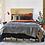 Thumbnail: Eadie Bedu cushion 40 x 60cm