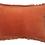 Thumbnail: Eadie Lynette cushion 60 x 40cm