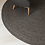 Thumbnail: Armadillo & Co braid rug