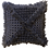 Thumbnail: Vovo cushion