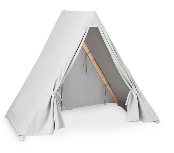 CAM CAM Play gym/tent