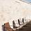Thumbnail: ferm LIVING Desert Chair - Natural