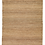 Thumbnail: Armadillo & Co. Serengetti rug