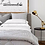 Thumbnail: Lyon stripe comforter King/Queen