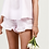 Thumbnail: FINDLAY The Label Daisy PJ set - Pink