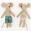Thumbnail: Maileg Vacation Mice Set